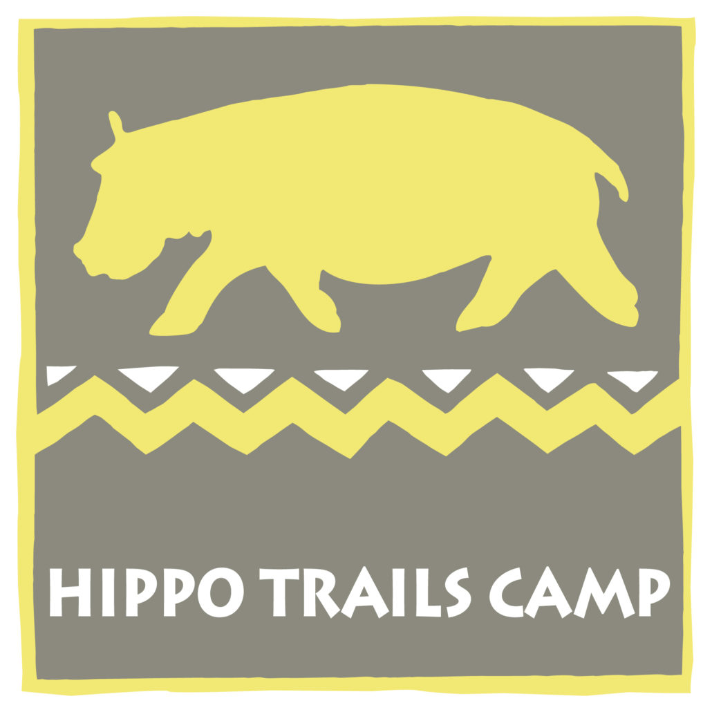 Hippo Trails Camp